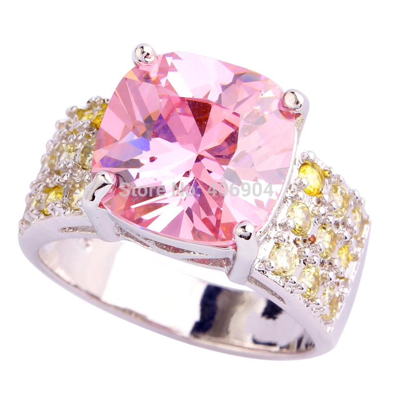 Кольцо LM 925 8 кольцо lm