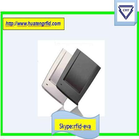 RFID Card reader 125KHZ RFID EM Card Reader & Writer&Copier / Duplicater( T5557/ T5567/T5577/EM4305 / 4200 ) For Access Control(China (Mainland))