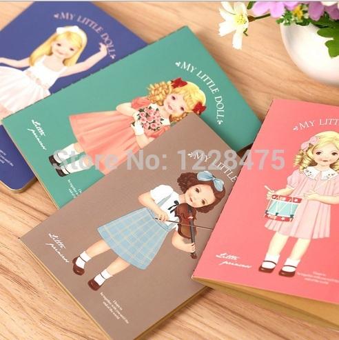 Paper Doll Princess Price