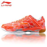 LI-NING Li/ning li/ning aapj115/1 AAPJ115-1