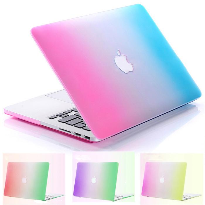 Mac Computers Colors For Mac Book Computer Bag