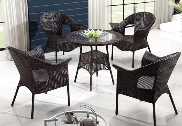 achetez en gros chaises sur le balcon ext rieur en ligne. Black Bedroom Furniture Sets. Home Design Ideas
