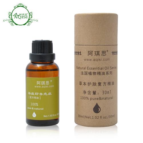 Super Nuobisong Remove Scar Cream Remove Acne Spots Corrector Anti-Aging Moisturizing 30ml Essential Oil(China (Mainland))