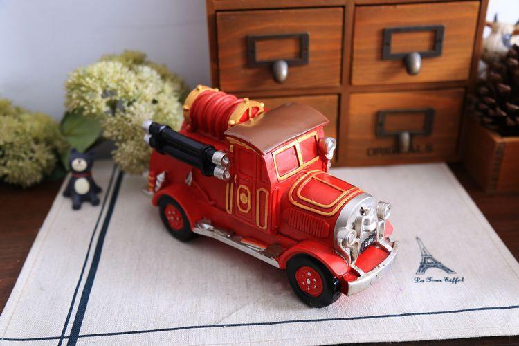 Online kopen wholesale vrachtwagen spaarpot uit china vrachtwagen spaarpot groothandel - Oude huisdecoratie ...