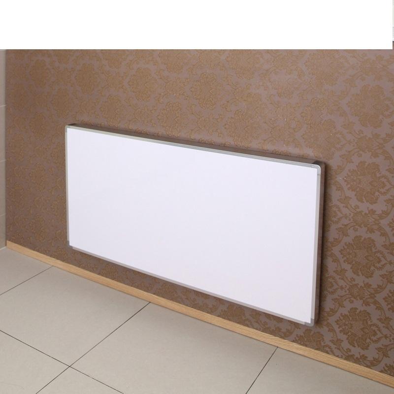 Le Mei Shi Multifunction Folding | Manual table | Folding Easy Desk | wall table | computer desk | Small Bar FREE SHIPPING(China (Mainland))