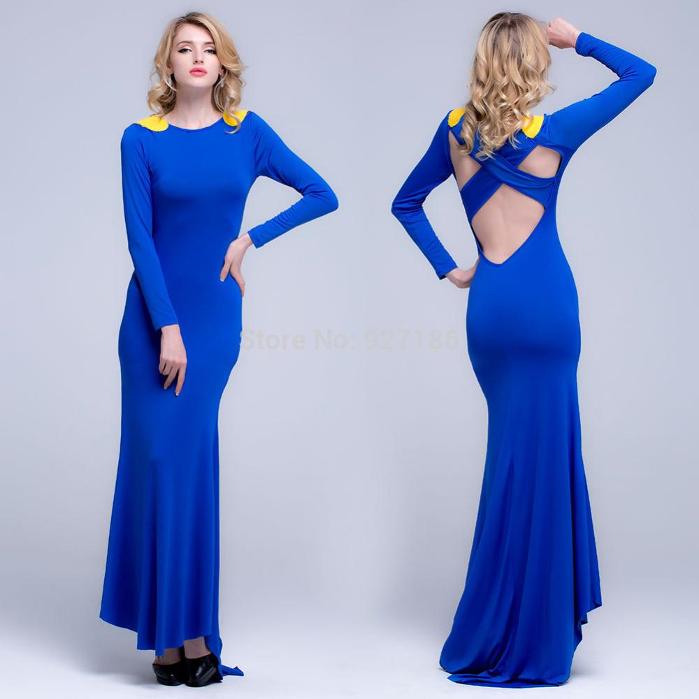 Женское платье Women Dresses Vestidos Femininos Vestido De Festa 81339 женское платье carry 2015 vestidos festa femininos m15696