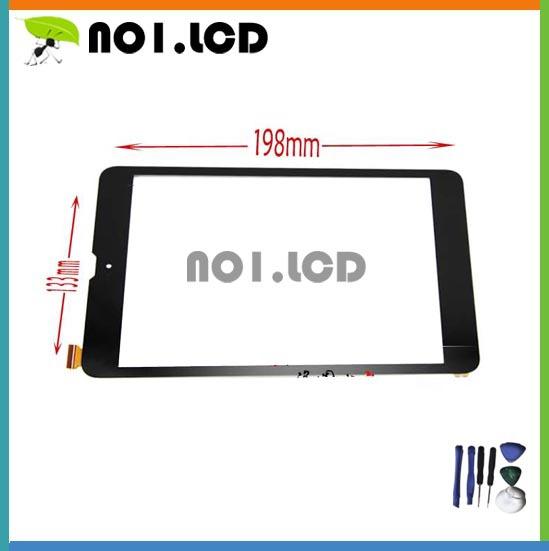 Панель для планшета NO.1 7.9 7.9/fpca /79h 1/v02 FPCA-79H1-V02 панель для планшета ipad 3 4 ipad3 ipad4 1piece for ipad 3 4