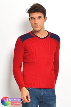Зико пуловер ( 109 ) [ подарков BR08 MCM01 TP36 SP02 ]