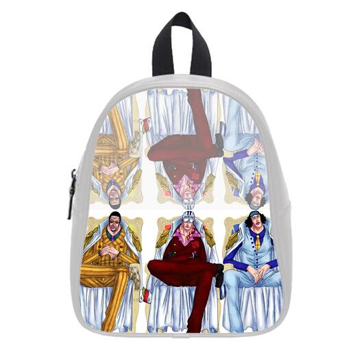 Free Shipping Hot Sale Watercolor Backpacks Custom Stylish Naruto Anime School Bag For Boys Girls PC-0352(China (Mainland))