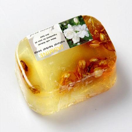 الصابون والصابون الطبيعي اليدوية التي تحتوي على فيتامين e و تجعلك أكثر جمالا وصحية.(China (Mainland))