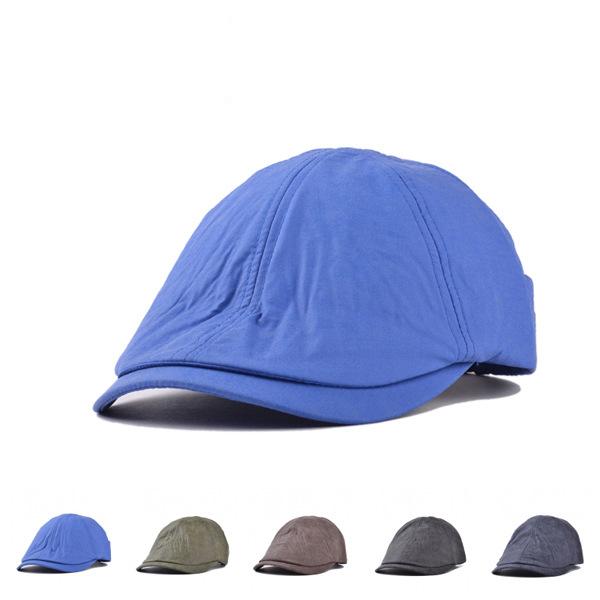 Женский козырек Ywnovel 2015 Gorras Casquette 5 1305 шапка для мальчиков ywnovel 2 5 4colors 6315