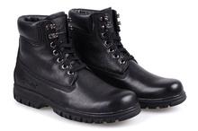 Ботинки  от MANFO FASHION для Мужчины артикул 32297066854