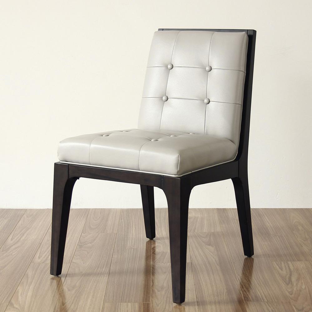 Pas cher hommes peau de vache en cuir chaise longue simple for Chaise peau de vache