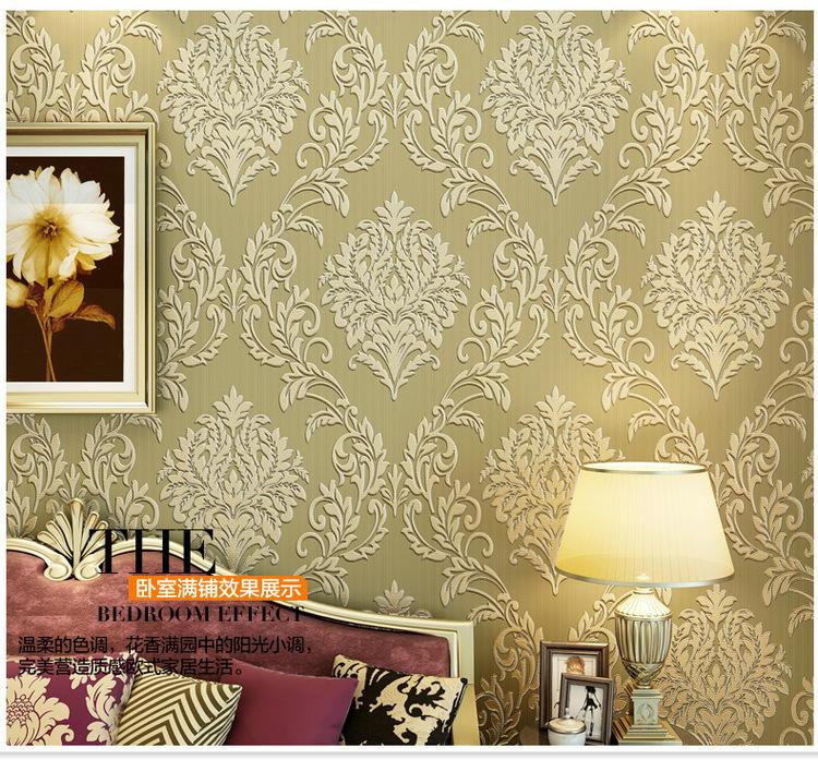 3d Design Flower Wallpaper Flower Wallpaper 3d