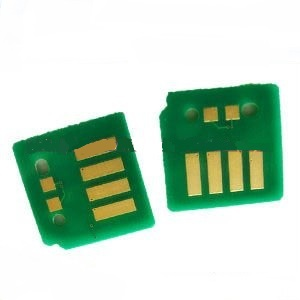 7500 toner chip kit for used in Xerox Phaser 7500,NO.:106R01436,106R01437,106R01438,106R01439(China (Mainland))