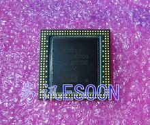 QC4K ES C148B724 Smartphones CPU