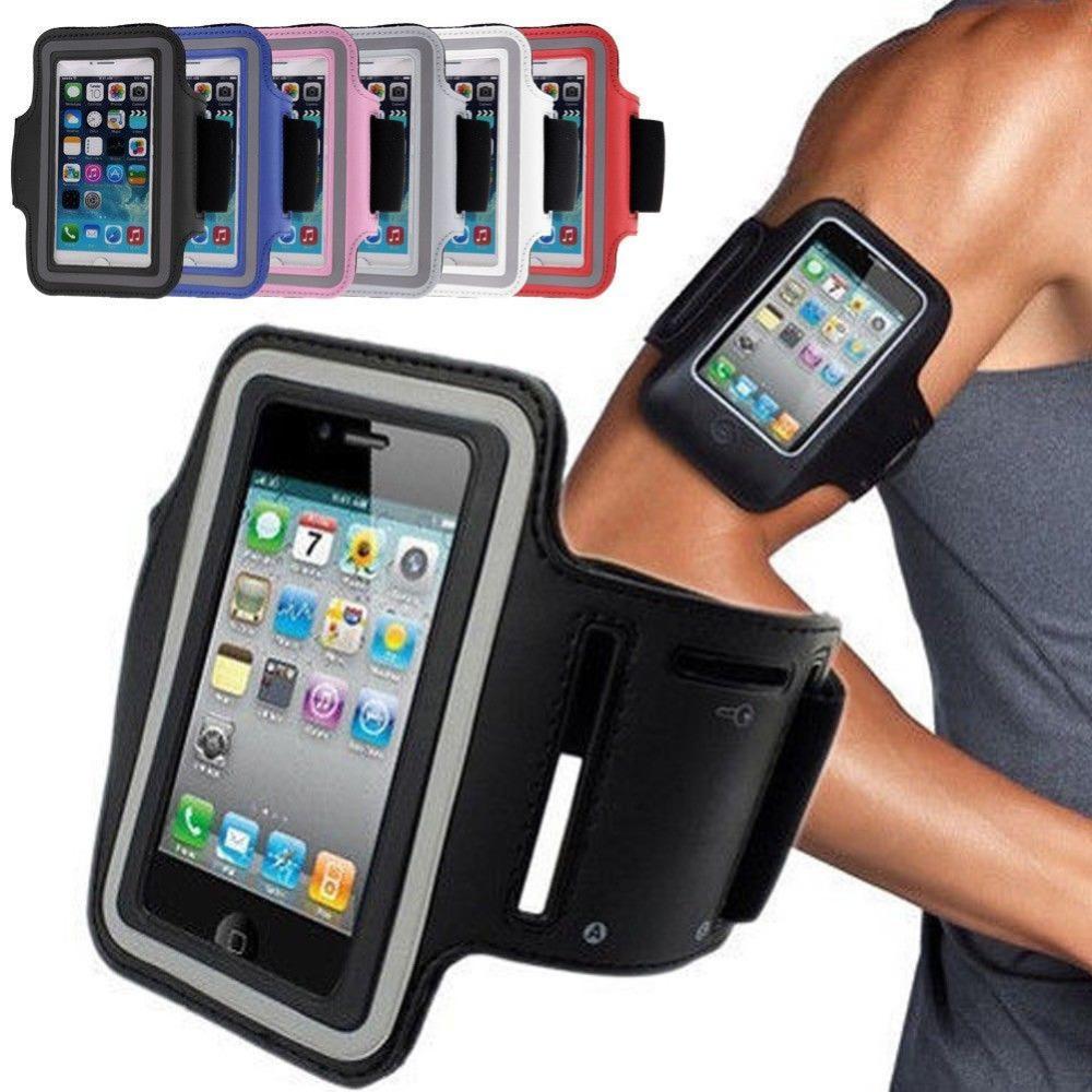 Pen & Sports Running Gym Fitness Running Arm Band Case Cover Pouch For LG G2 D802 D801 G3 D850 D855 D851(China (Mainland))