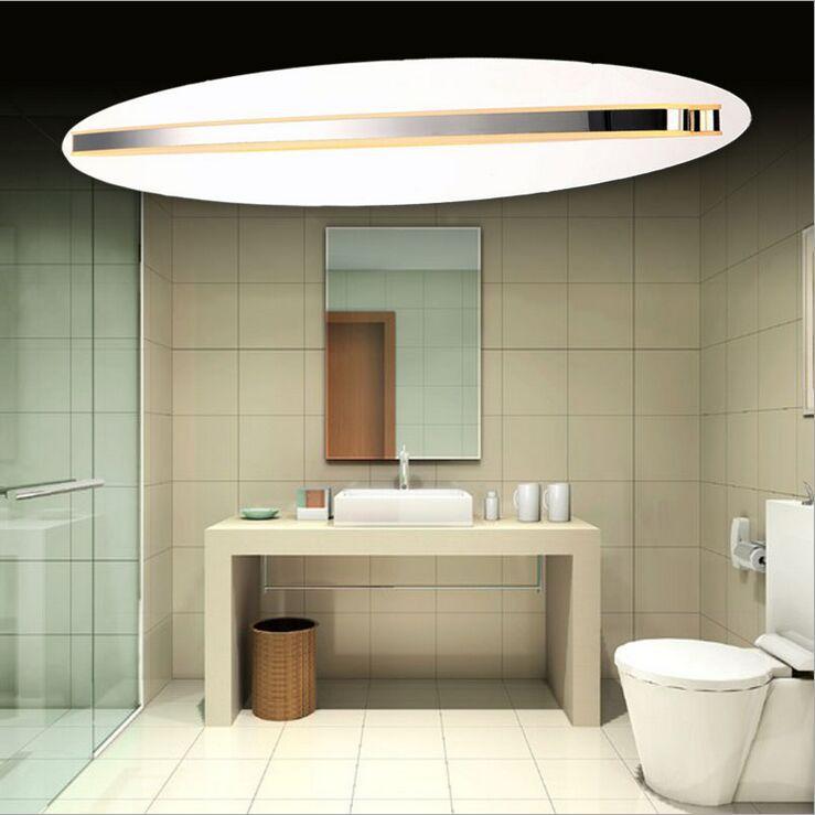 Nl.loanski.com  Rode Slaapkamer Lamp