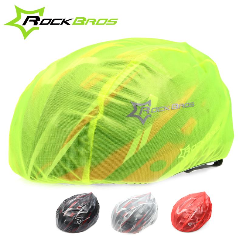 Велосипедный шлем ROCKBROS 2015 MTB 20001