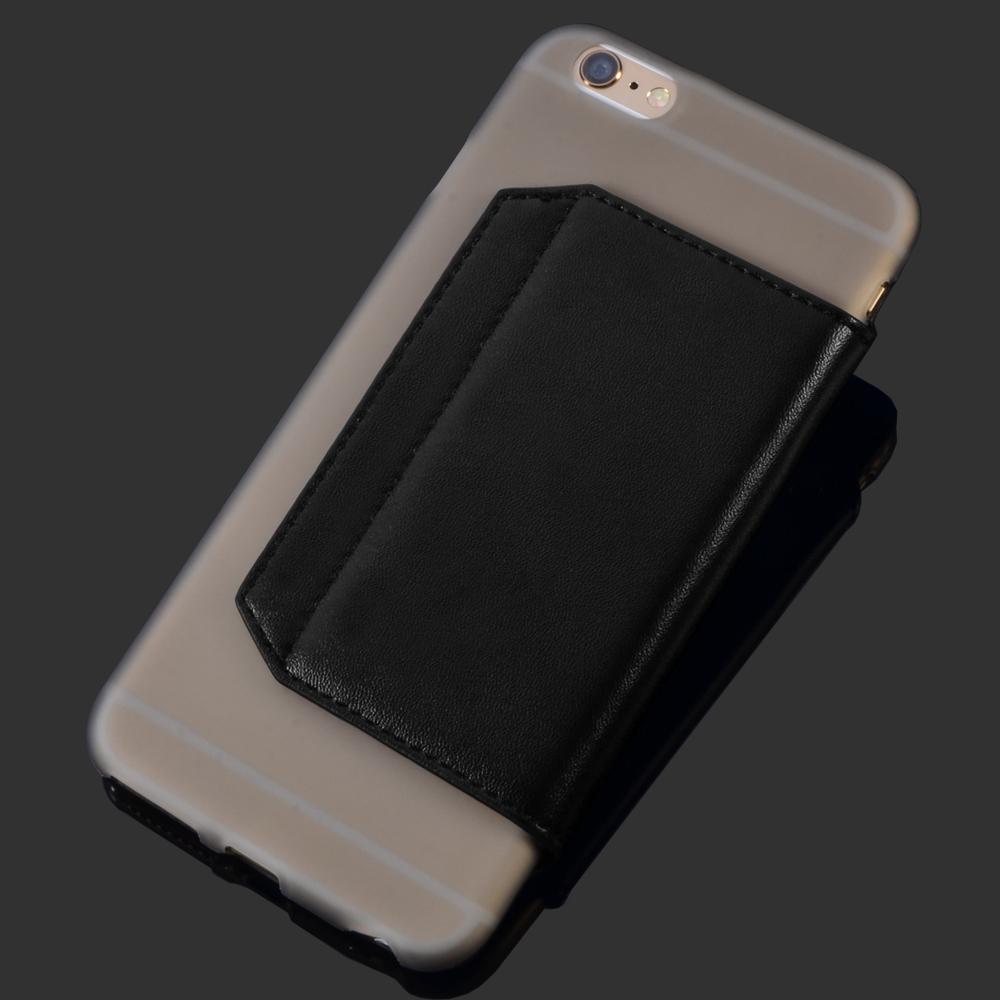 Чехол для для мобильных телефонов Other iPhone Apple 6 5,5 Filp For iphone 6 Plus 2 in 1 battery charging dock station w otg function for lg f240 black 90cm