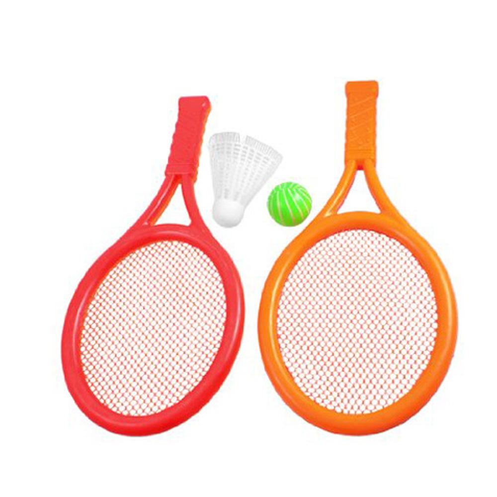 теннисная ракетка IMC , I007015 теннисная ракетка sirdar 712 713 715 716 717 718 816 817 818 80