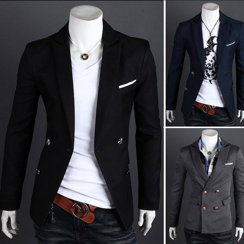boss оптовая торговля мужская одежда: