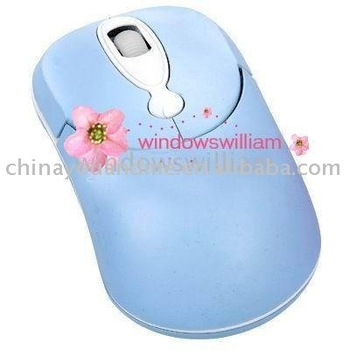 20pcs/lot computer mini mouse ,Optical mouse ,pc mouse ,Wired optical computer mouse many colors