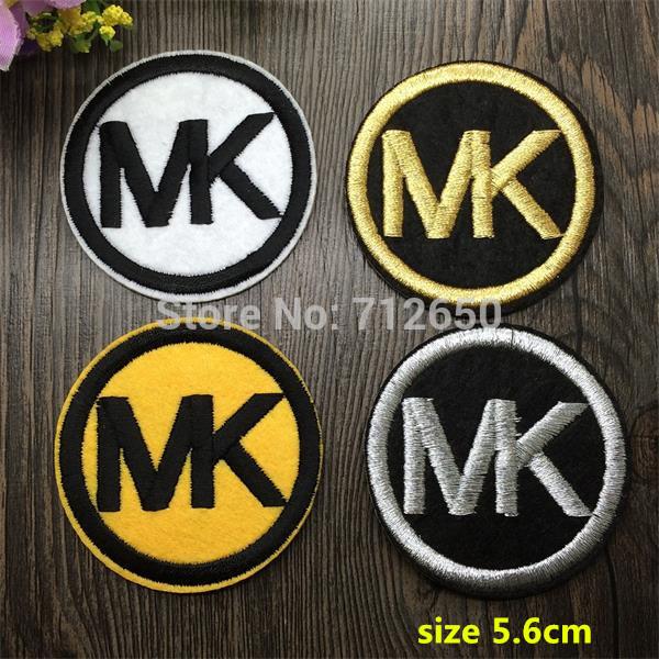 Заплатка для одежды LINA 201503 20 4 DK pls refer to product ID. заплатка для одежды lina 10 9x8 3cm pls refer to product id