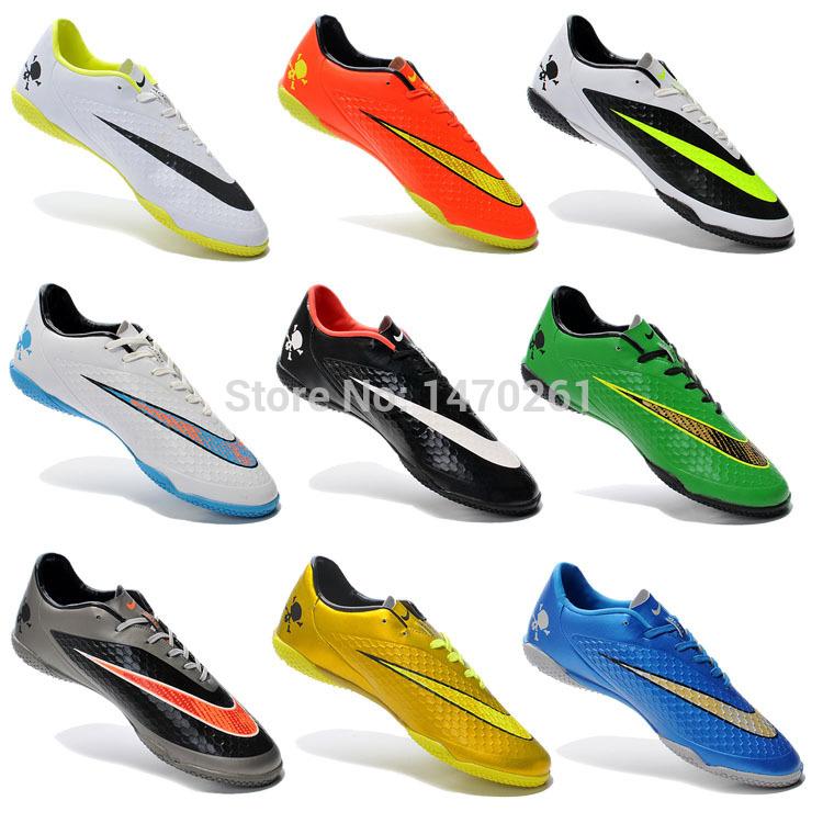 Comparer les prix sur nike football cleats online for Chaussure de soccer interieur