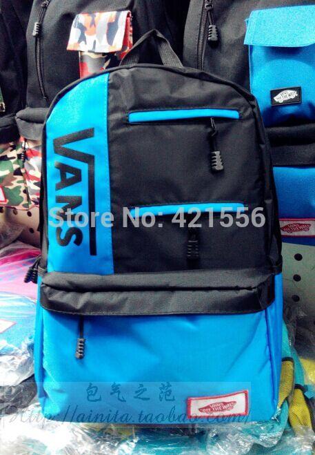 V-a-ns 2015 pachwork giudi 10069 a v ns