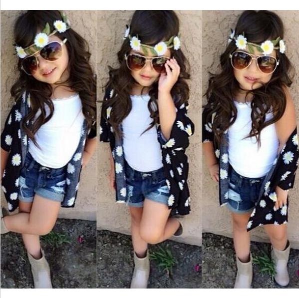 Комплект одежды для девочек Little Miss 2015, 3 + TZFK150406002 платье для девочек little miss 2015 frbic 80 120 tzfk