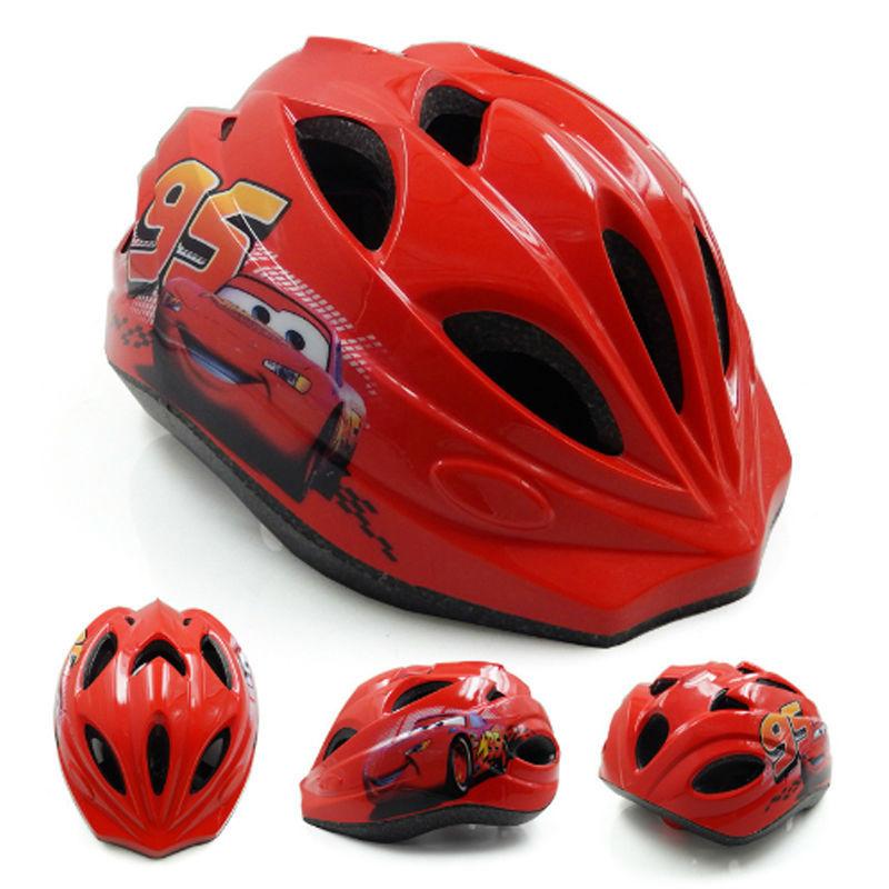 2015 Professional Kids Cycling Helmet Mountain & Road Bicycle Helmet BMX Extreme Sports Bike/Skating/Hip-hop Helmet for children(China (Mainland))