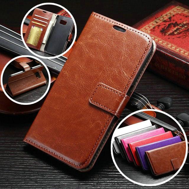 Чехол для для мобильных телефонов OEM Samsung S6 S6 чехол для для мобильных телефонов kalliope 2 1 samsung s6