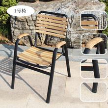 teak tables patio furniture