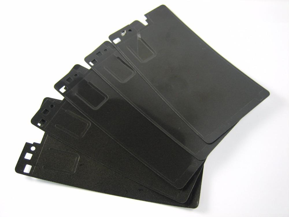 Запчасти для мобильных телефонов For Sony 5 X Sony Xperia Z1 for Sony Xperia Z1 Compact sony dk31 для xperia z1 black купить
