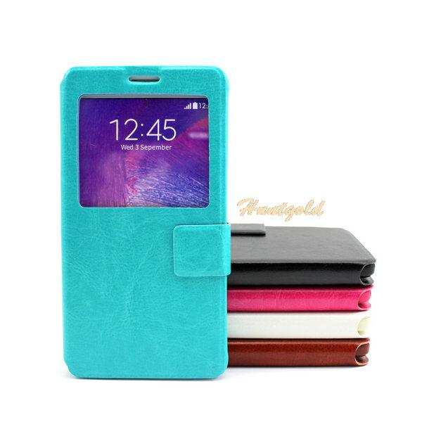 Чехол для для мобильных телефонов Brand New 4 Phone Case for Galaxy Note 4