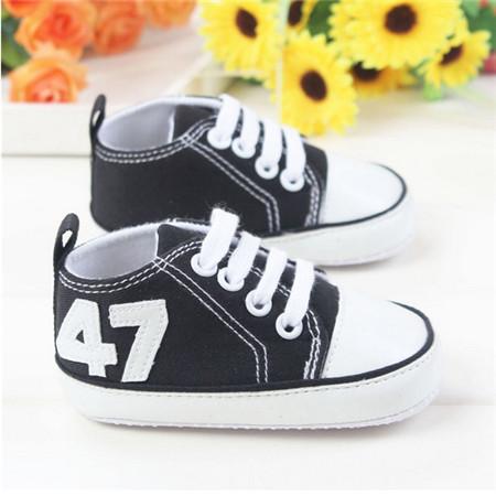 18fc727d0 Детские-мокасины-детские-мальчик-обувь -мальчиков-кроссовки-тенис-sapatos-бренд-мягкой-подошвой-bebes-mothercare- детская-обувь-бесплатная-доставка.