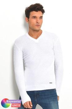 Зико пуловер ( 110 ) [ подарков BR08 MCM01 TP36 SP02 ]