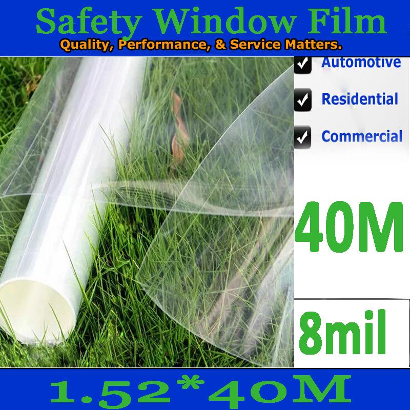 Защита от солнца для заднего стекла авто H00 8MIL 40 1,5