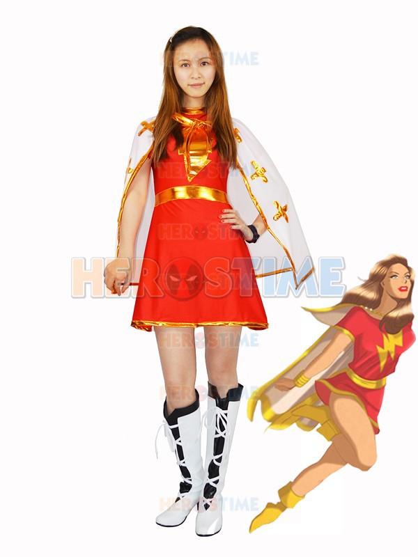 Costume Marvel Marvel Superhero Costume