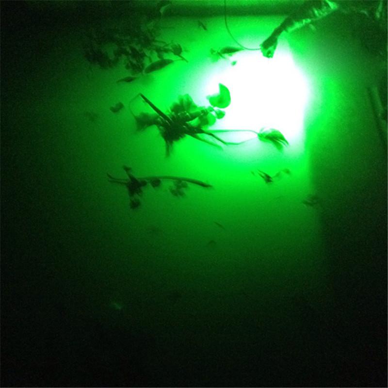 underwater dock lights reviews online shopping reviews. Black Bedroom Furniture Sets. Home Design Ideas