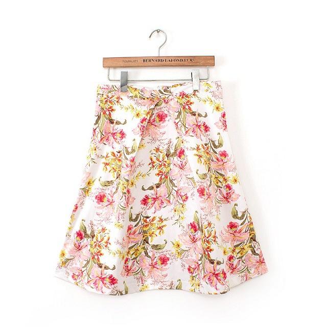 Женская юбка HOPE 2015 falda mujer 5090 2015 cintura baixa saia falda