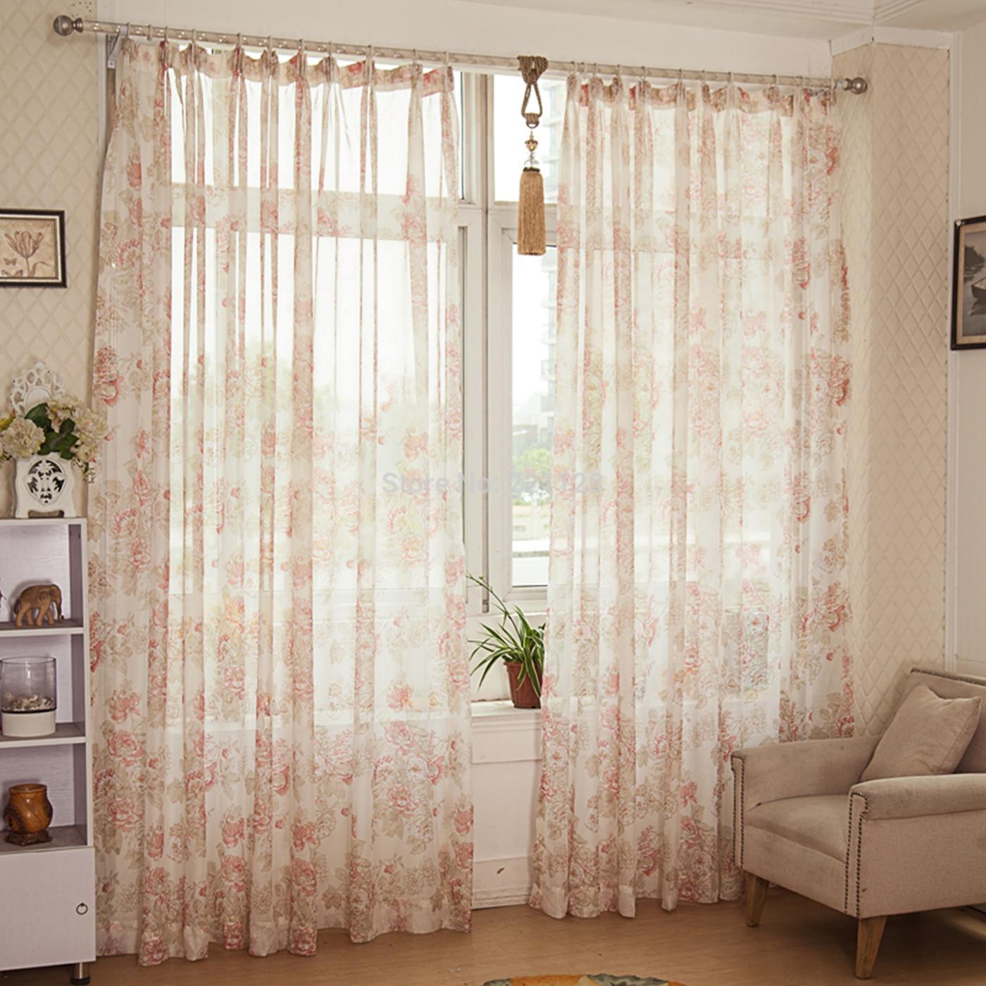Online kopen wholesale gordijn valletjes ontwerpen uit china gordijn valletjes ontwerpen - Deco chique kamer ...