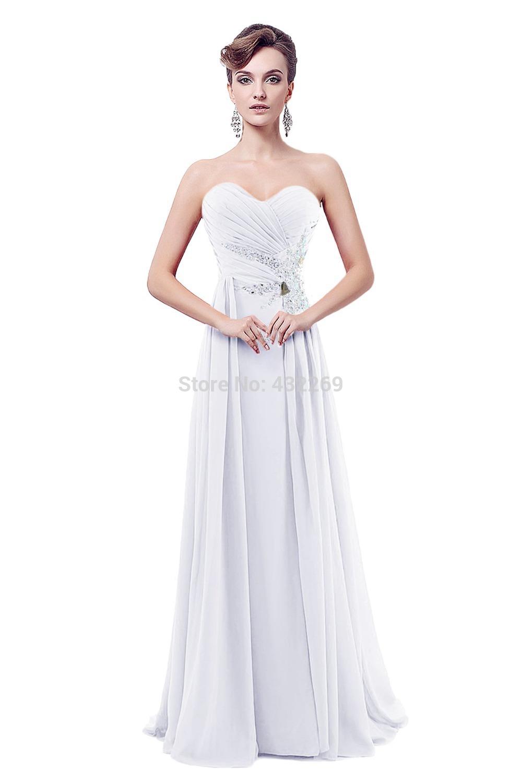 Wedding Dresses  Free Shipping : Bridesmaid dresses free shipping in from weddings