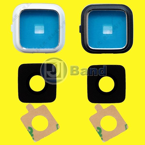 note 4 camera glas