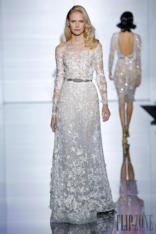 Sleeve Prom Dress Arabian
