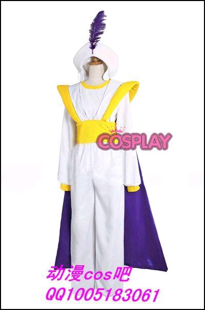 compra disfraz aladdin: