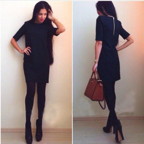женское-платье-2015-o