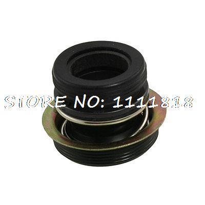 Centrifugal Pumps Rubber Bellows Pump Mechanical Seal 18mm(China (Mainland))