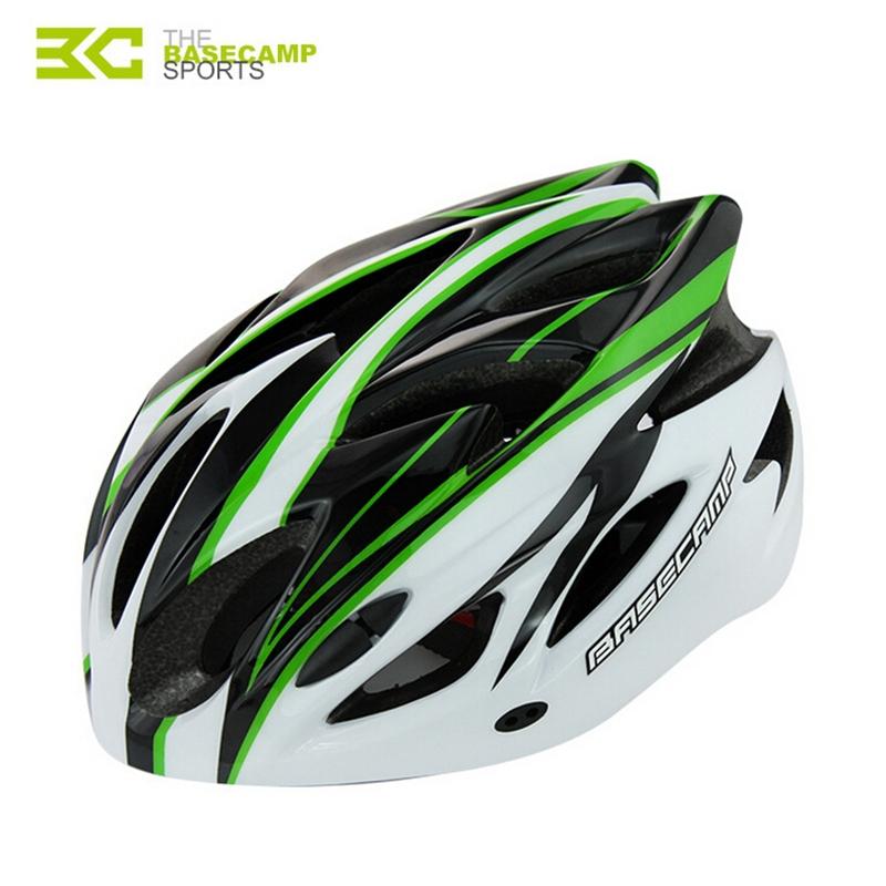 Велосипедный шлем Bicycle Helmet 2015 , H5046 BC-102 книги издательство аст пегас
